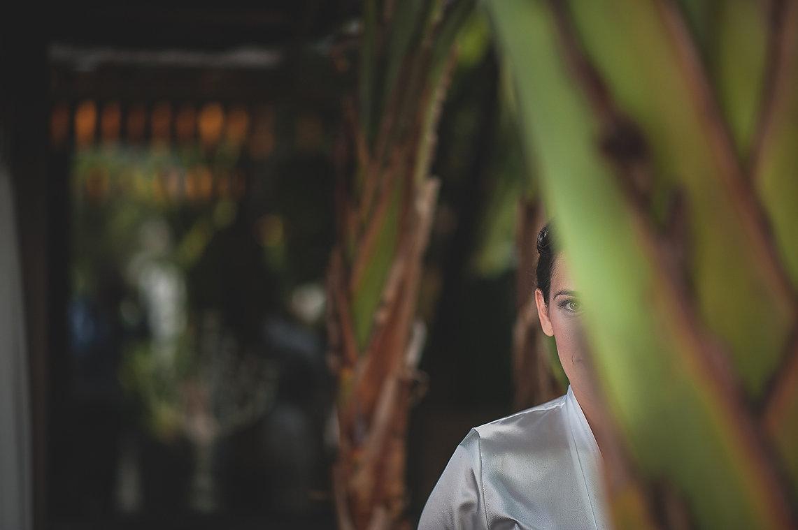 elegir un fotografo de bodas