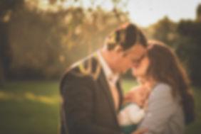 amor, emociones, fotografía