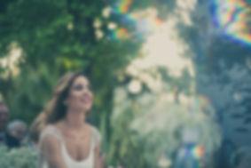 novia, boda, sevilla, fotografo, amor