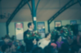 novia y novio boda sevilla fotografia