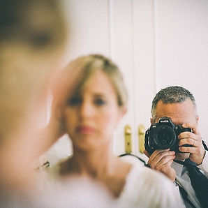 raul pilato fotografo boda sevilla