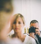 Raul Pilato Wedding Photographer Seville