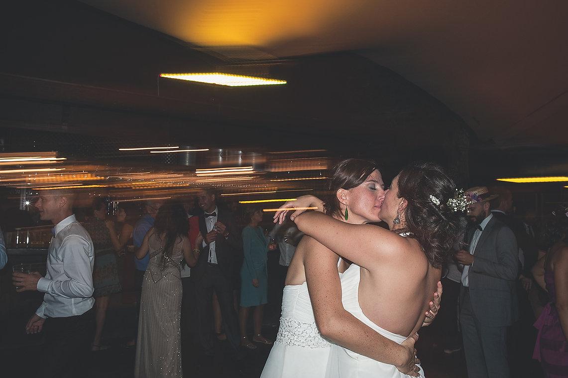 fotografo boda sevilla