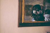 mejor fotografo de bodas en sevilla
