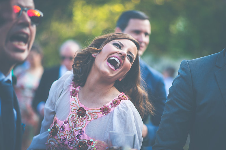 best wedding photographer in seville