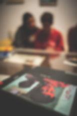 libro fotografia