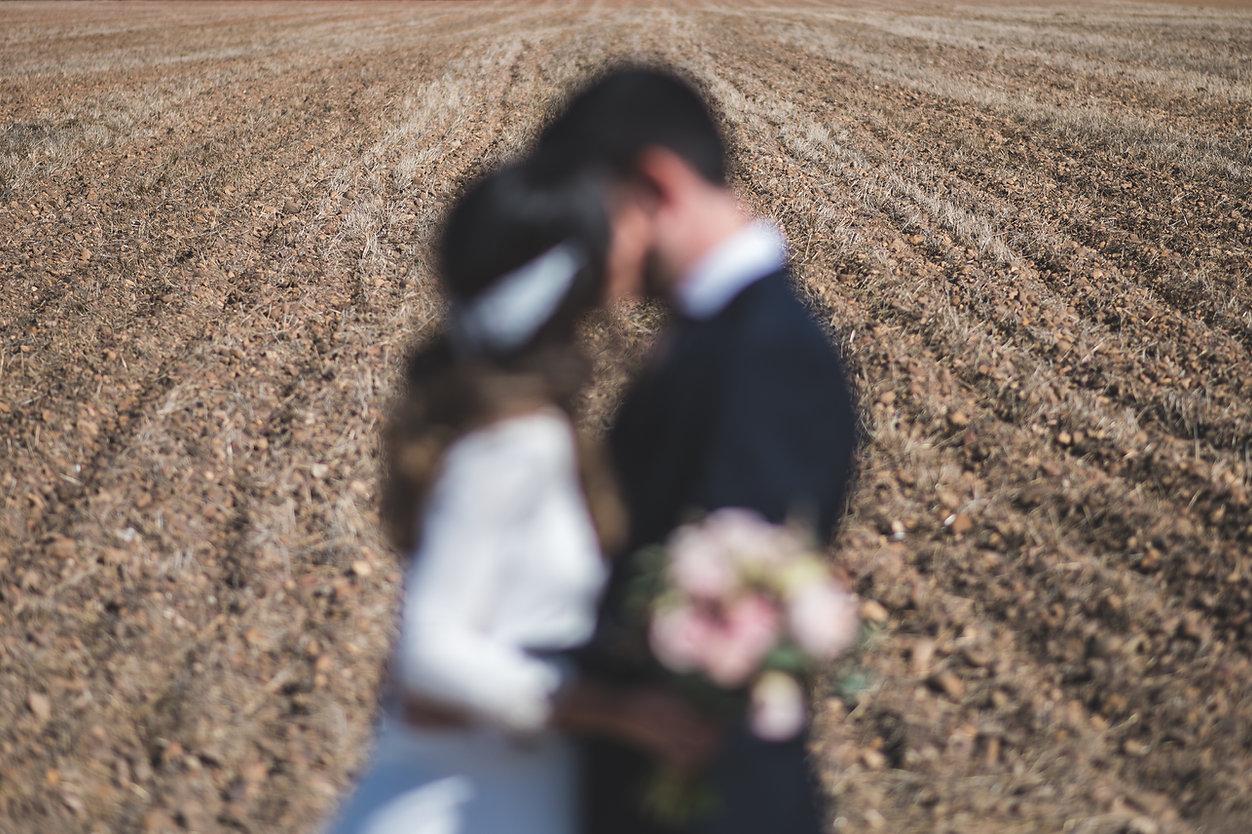los mejores fotografos de bodas en sevilla.