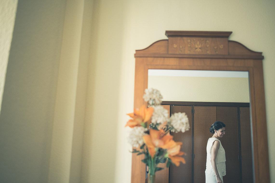 foto preparativos de boda en sevilla