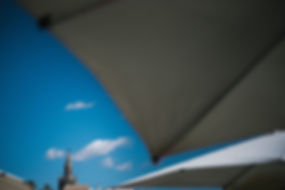 foto del sito de celebracion en Abades Triana