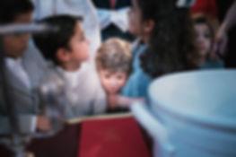 iglesia, amor, sensaciones, wedding