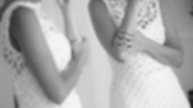 reportaje fotoperiodistico de boda en sevilla