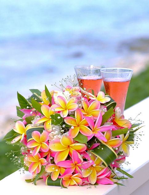 WEDD%2520drinks%2520%2520and%2520flowers