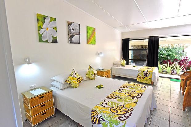 ROOMS - 1 Standard Room 2.JPG.jpg