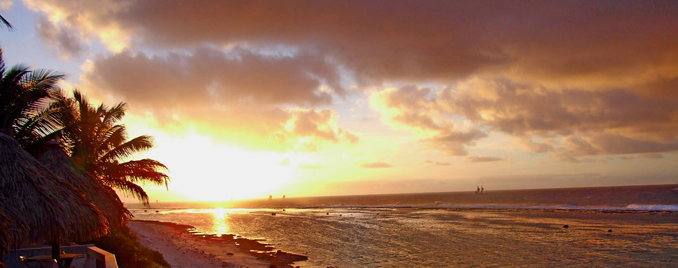 Lagoon - Sunset 1_edited.jpg