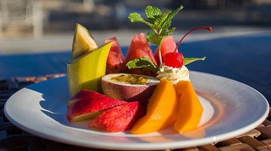 FB Fruit platter_edited.jpg