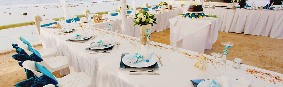 WEDDINGS%20-%20Reception%20for%2020%20PA