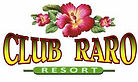 Club Raro | Affordable Cook Islands Accommodation