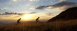 Mt-Buller-mountain-biking-e1357644252710