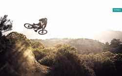 mountain-biking-stunts-widescreen-1920x1200-wallpaper_edited