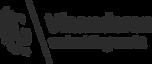 logo_vlaanderen_verbeelding werkt_naakt_
