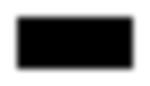 Logotipo-ORT-2015_negro-positivo_chico.p