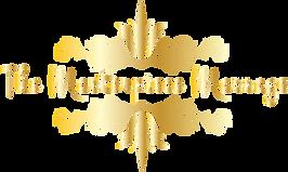The Masterpiece Massage_logo.png