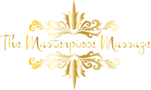 The Masterpiece Massage_logo.png
