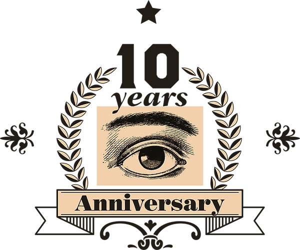 anniversay_cover_2021.png
