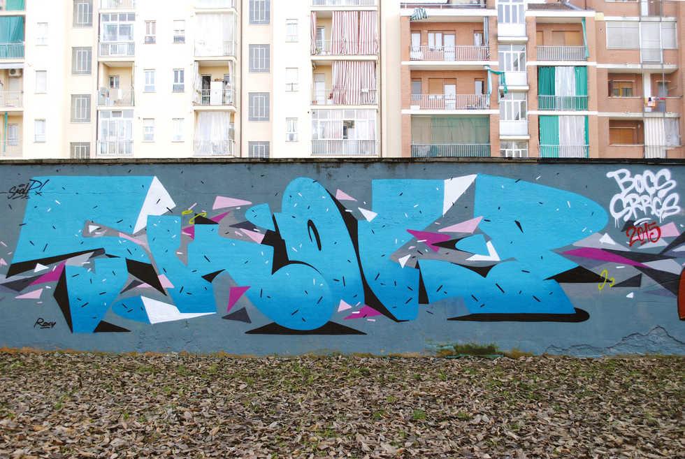 2015_Turin.jpg