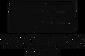 Wallness_logo.png