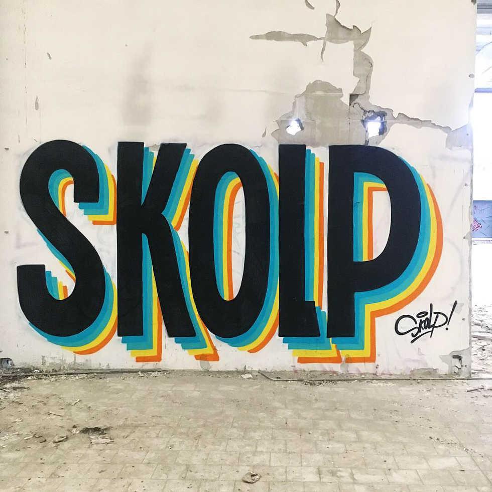 2019_Skolp_typografy.jpg