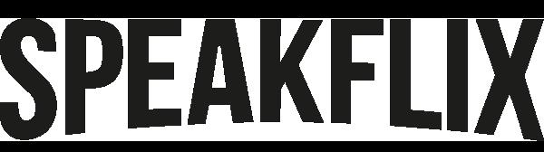 speakflix.png