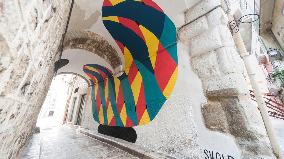 Verso Sud Festival