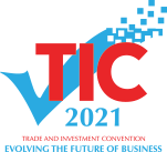 Trade and Investment Convention, Trinidad, 26th – 29th August 2021