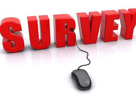 BPL's Rate Reduction Bond Survey (BCCEC MEMBER SURVEY)