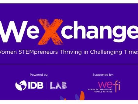 Registration to WeXchange Forum is now open!