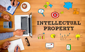 Intellectual Property Webinar Series - August 11th & 13th, 2020
