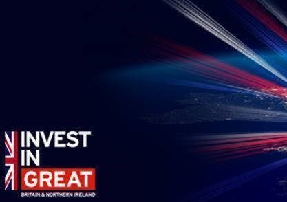 Webinar Invitation: All you need to know to expand your business to the UK - 30 June, 2021