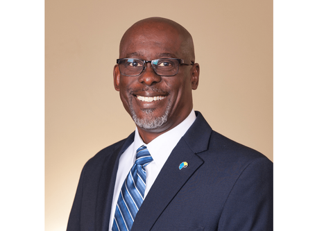 News Report: BCCEC Beckles leaving executive post