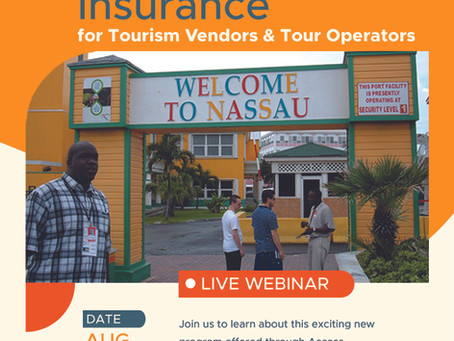 Liability Insurance Webinar - 12th August, 2020