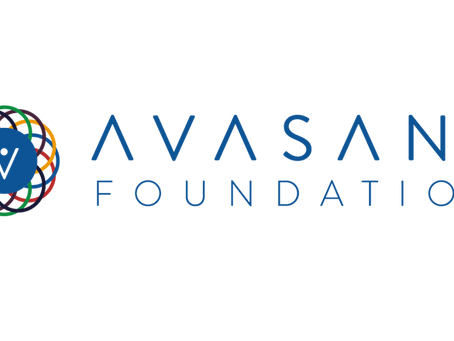 Avasant Foundation Digital Skills Survey