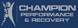 Champion Performance and Recovery Dark Background.jpeg