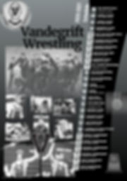 Vandegrift Wrestling Schedule.jpg