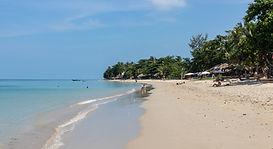 Ko_Lanta_-_Klong_Khong_Beach_-_0019.jpg