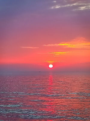 sunset on koh lanta.jpg