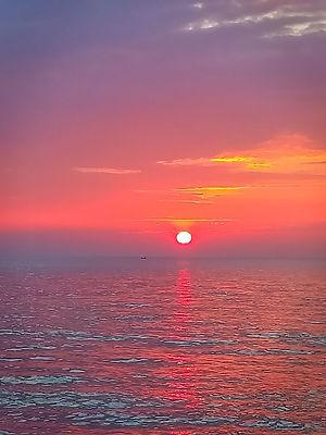 sunset on koh lanta.jpg
