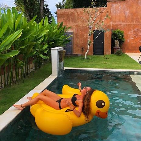Yellow duck.jpg