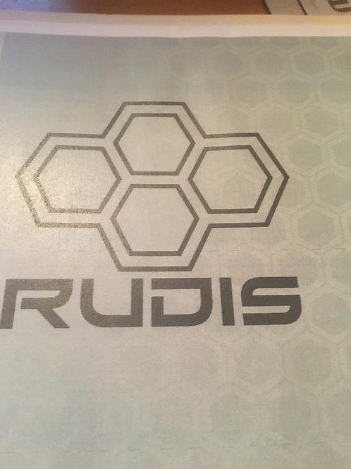 Rudis Wrestling Apparel Package for the Boys (Best Value for the Boys)