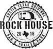 rockhouse.jpg