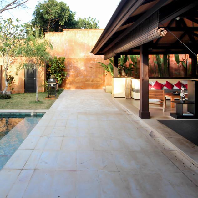 Alanta Villa, Boutique Villas, Koh Lanta, Thailand